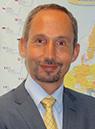 Jean-Louis TERTIAN